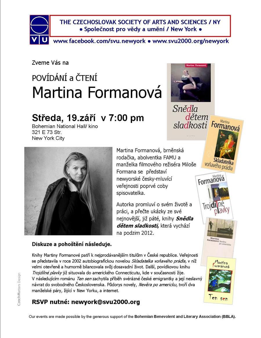 MartinaFormanova(C) 9-19-12
